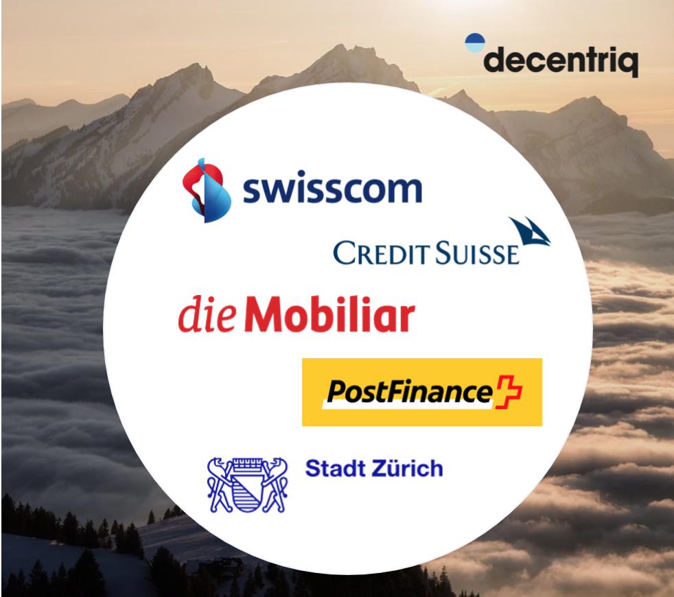 decentriq-partners-with-swisscom-credit-suisse-mobiliar-postfinance-stad