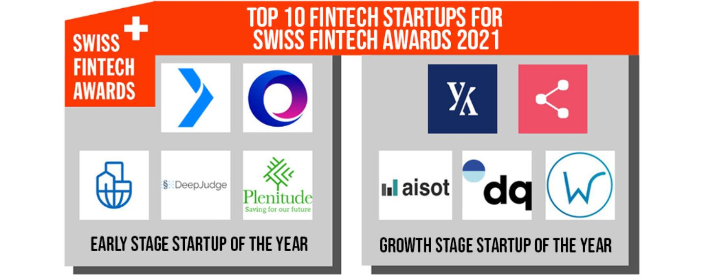decentriq-amongst-the-top-10-finalists-for-the-swiss-fintech-award