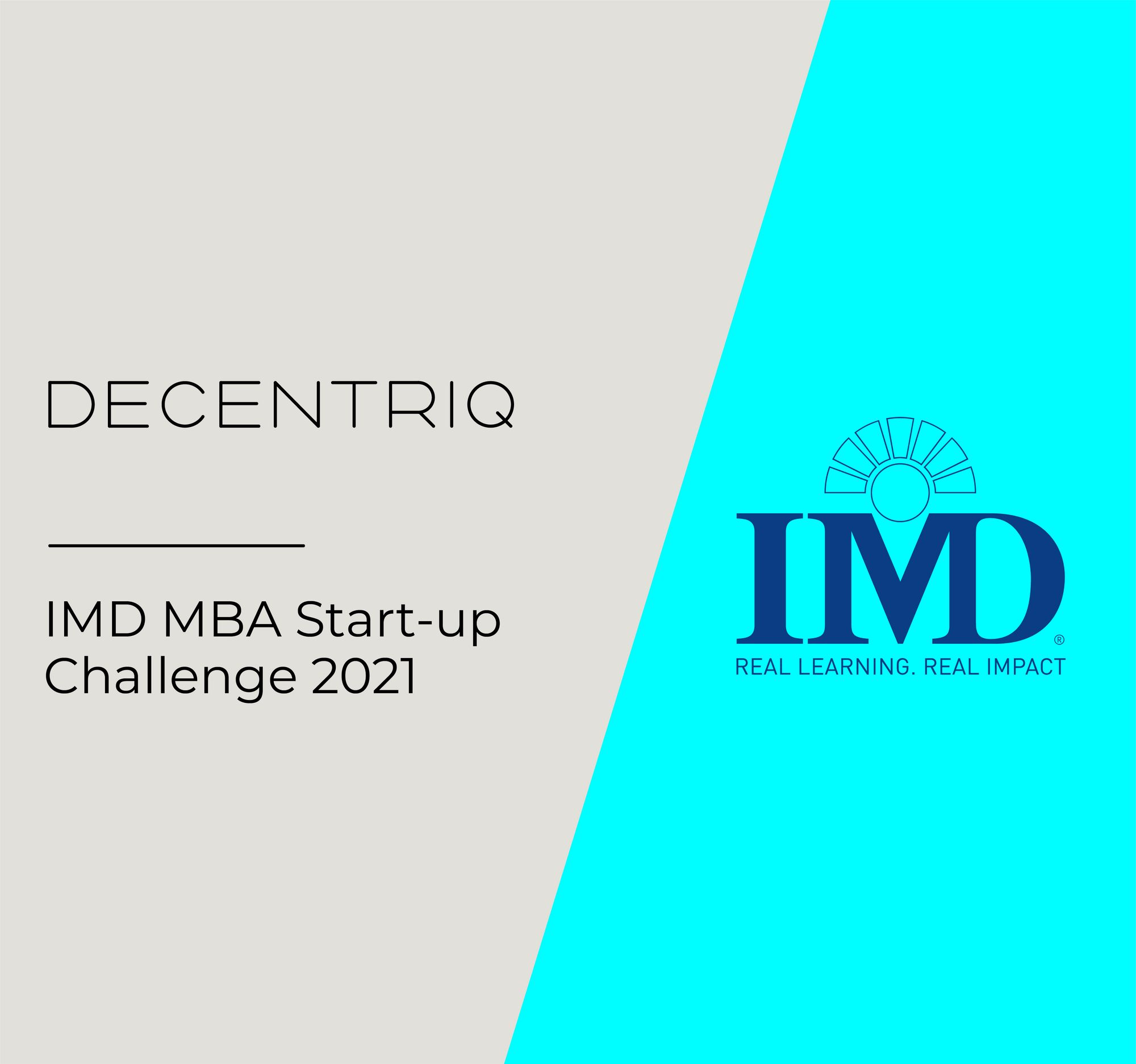 decentriq-working-with-imd-mba
