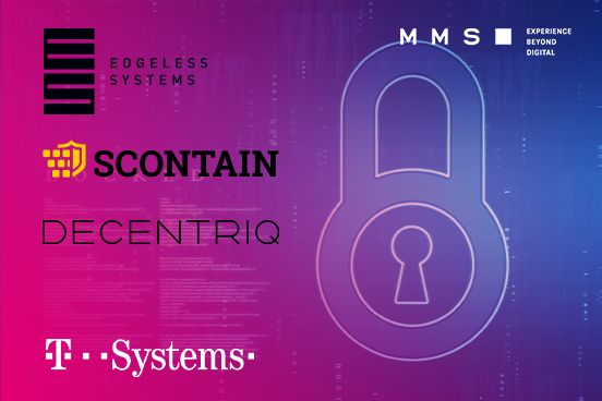 decentriq-is-a-partner-of-t-systems-mms